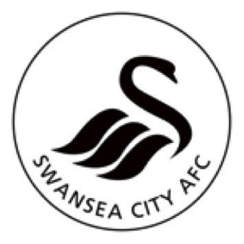 Tshirt Swansea City Afc Ogd swansea c oklahoma city soccer club