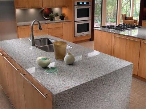 Eco Countertop by Eco By Cosentino Kitchen Countertops Capitol Granite