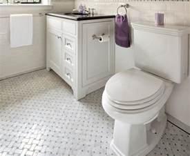 White bathroom floor tiles 31 retro black white bathroom floor tile