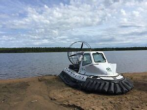 zodiac boats for sale kijiji zodiac boats for sale in winnipeg kijiji classifieds