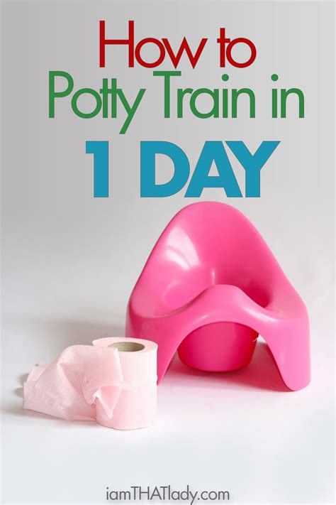 how to potty a in 6 days 132 best images about potty tips on toilets potty boys
