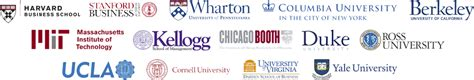 Mba In Strategic Management In Usa by If You Want To Meet With Our Alumni We Will Be Happy To