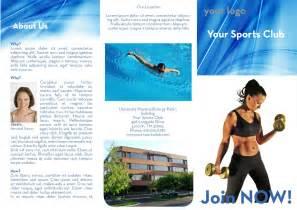 brochure zafira pics