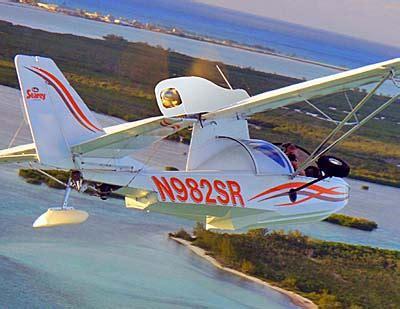 light sport aircraft list 2028 1 bydanjohnson com