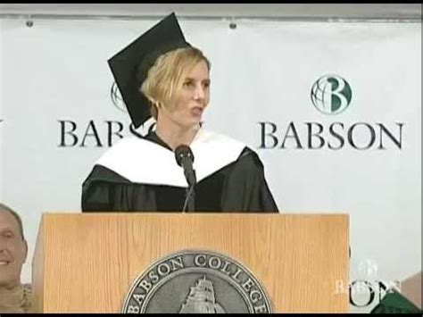 Babson College Mba Acceptance Rate by Babson Olin Rankings Statistics And Key Information