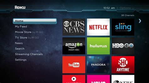 new themes for roku 5 tips to personalize your roku experience the official