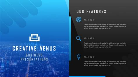 powerpoint design one slide only pro level professional powerpoint slide design in