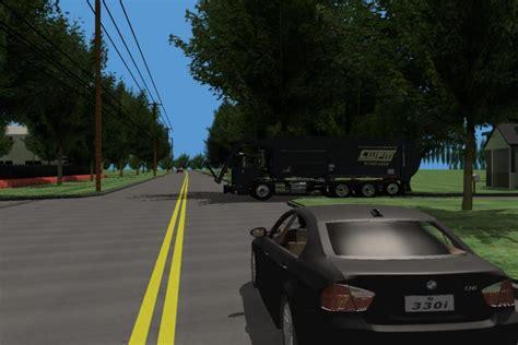 animated car crash the gallery for gt car crash animation