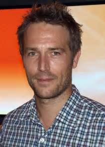 michael vartan wikipedia