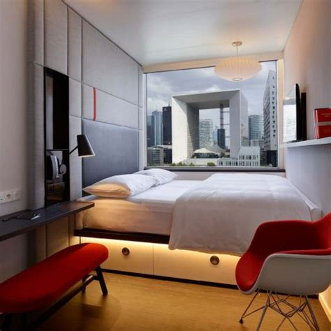 boutique hotels, affordable luxury hotels | citizenm