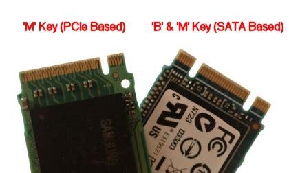 mini z boat yogi formula pcie nvme m 2 ssd slot info needed solved motherboards