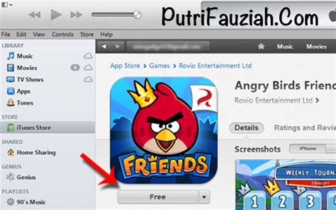 gadoga com cara download game dan aplikasi di play store risal blog cara install game dan aplikasi iphone ipad