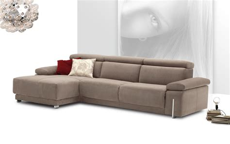 leather sofa brand names brand name sofas brand name latest fabric scandinavian