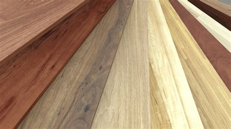laminate flooring louisville ky laminate flooring louisville ky gurus floor