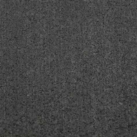 top 28 rubber floor texture colorspec sculptured