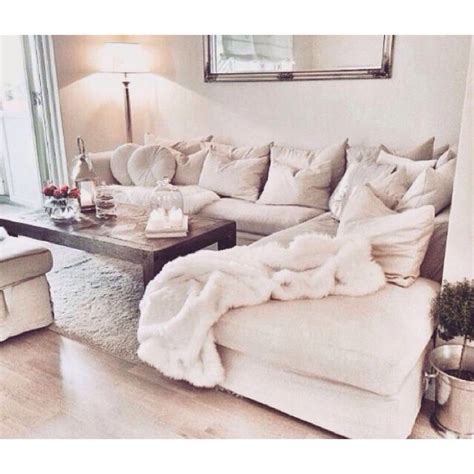 Comfy Loveseat Sofa Cozy Sofa Best 25 Sofa Ideas On Comfy