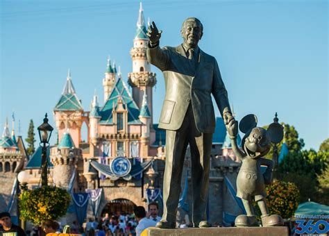 disney package deals 2018 california