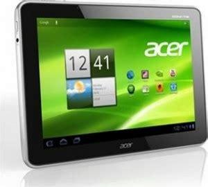 Harga Tp Link Td W8968 tablet pt sentra concept computer