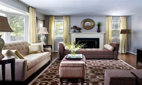 hgtv room designs hgtv decorating ideas for living rooms living room ideas