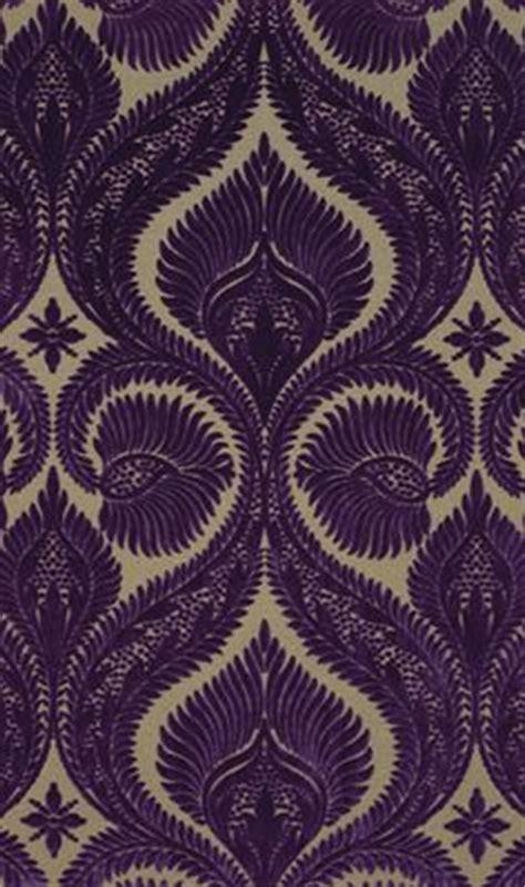 velvet pattern wallpaper 1000 images about patterns on pinterest chevron