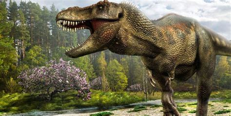 film dinosaurus jurassic park trailer til julens dinosaur film