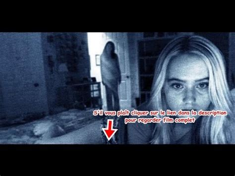 film ghost vf paranormal activity movie stream funny images gallery