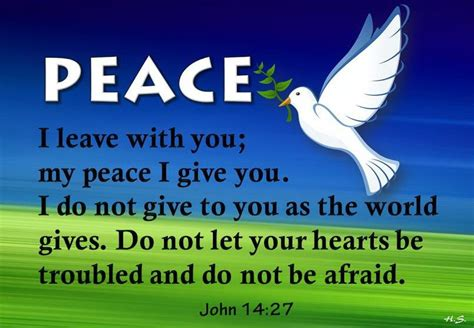 eat in peace to live in peace your handbook for vitality books archives christian motivations