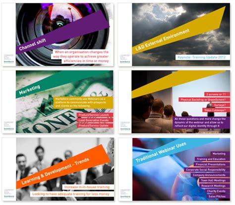 graphic design powerpoint layouts powerpoint presentation design portfolio deciacco
