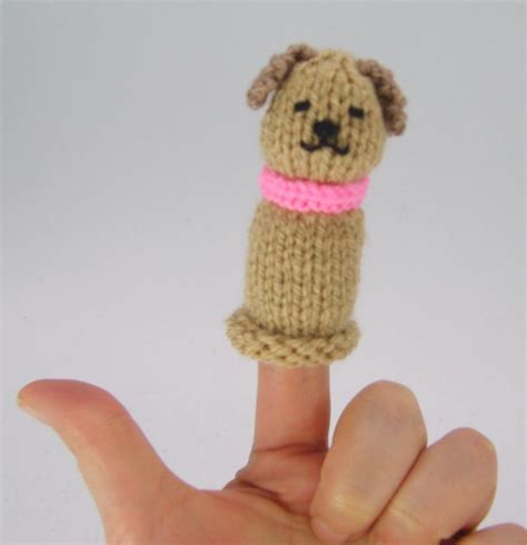 free knitting patterns finger puppets 479 best felt finger puppets images on felt
