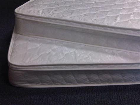 come see mattresses at the futon store tn