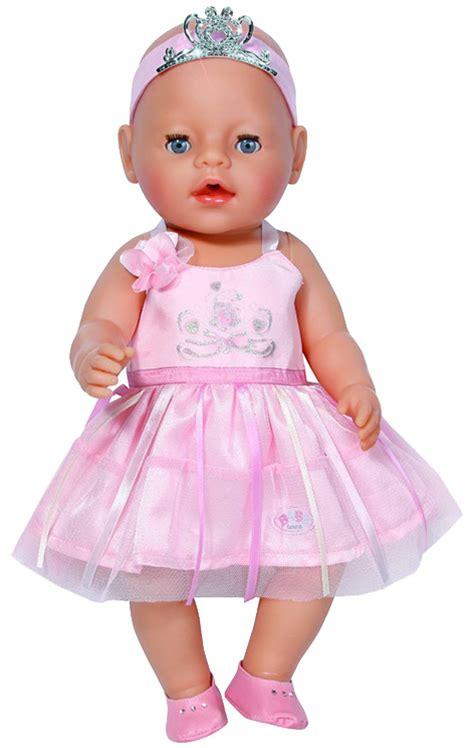 doll uk baby born dolls the baby born and my baby born