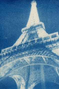 1000+ images about cyanotype on pinterest | christian