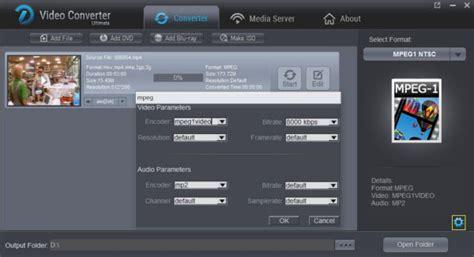 format video camtasia camtasia mp4 tutorial import mp4 to camtasia studio mp4