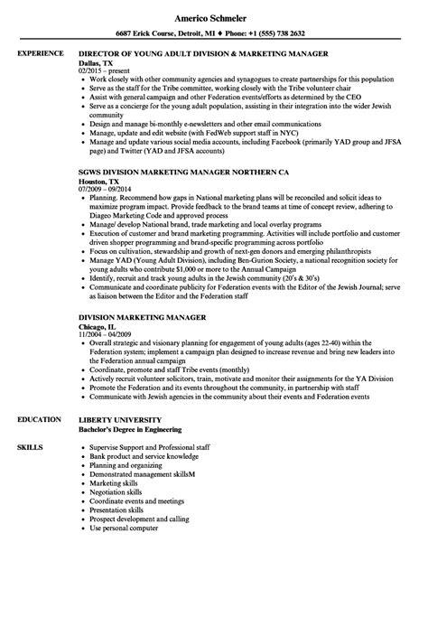 chief maintenance engineer sle resume sle elementary resumes