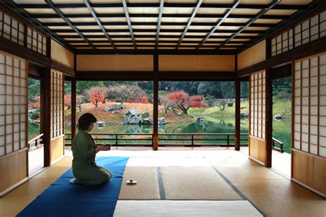japanese tea room japanese tea ceremony and the tea house embracing and architecture