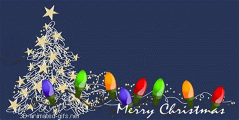 beautiful merry christmas wishes animation gif   wallpapers  super hd