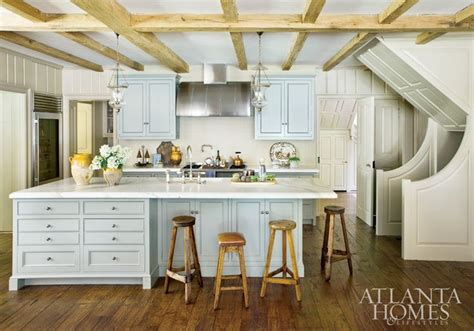 Kitchen Island With No Overhang 20 Best Images About Kitchen Islands On