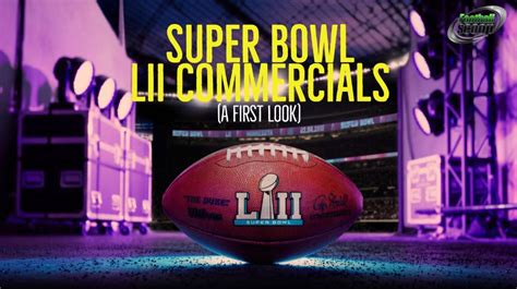 Best Superbowl Xli Ads Via by A Look At Some Of The Best Bowl Lii
