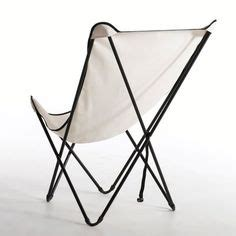 Rei Zero Gravity Chair Rving Check List On 44 Pins