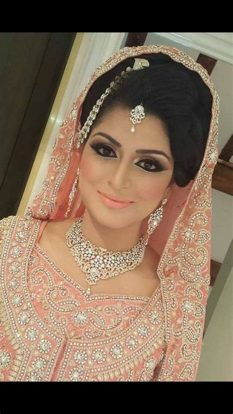 engagement hairstyles pakistani images pakistani wedding hairstyles hairstyle for women man