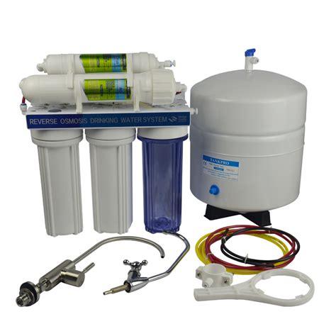 Alkaline Ceramic Alkaline Keramik Untuk Ro ph ro 50gh without alkaline water pitcher products phepus water filter central water filter