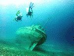 watersport materialen welkom bij duikschool div ocean wij verzorgen padi