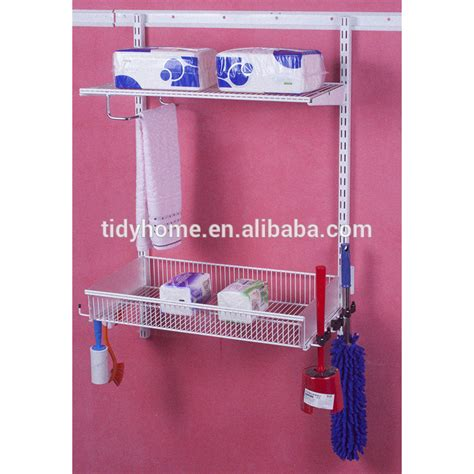 Wire Closet Shelving Accessories by Closet Wire Shelving Buy Closet Wire Shelving Closet Wire Rack Closet Accessory Product On