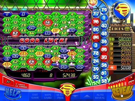Best Internet Sweepstakes Software - 230 best images about keno board on pinterest arcade games bingo and poker