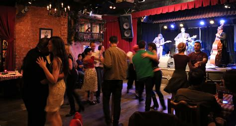 pasadena swing dancing review honky tonk hacienda at el cid featuring petunia