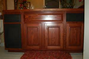 refinishing oak cabinets before and after staining oak cabinets before and after