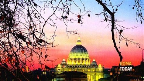 cappella sistina ingresso gratuito vaticano tutti gli eventi
