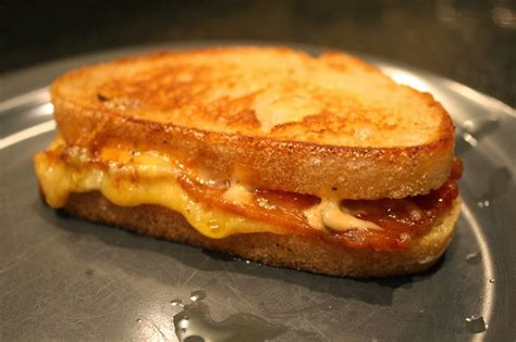 grilled cheese grilled cheese sandwich recipes dishmaps