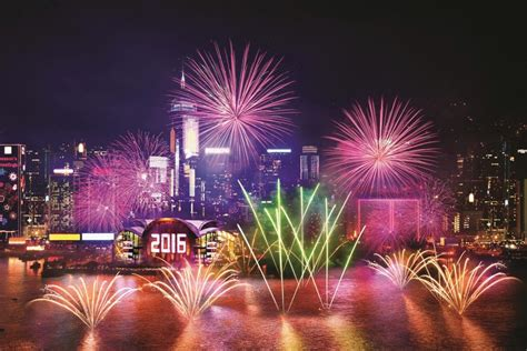 new year hong kong events new year s countdown 2016 the loop hk