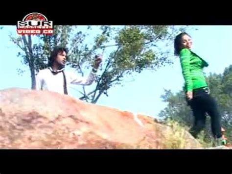 film gana video song bhojpuri gana doovi